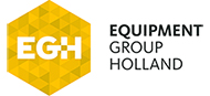 Equipment Group Holland