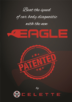 Celette Eagle